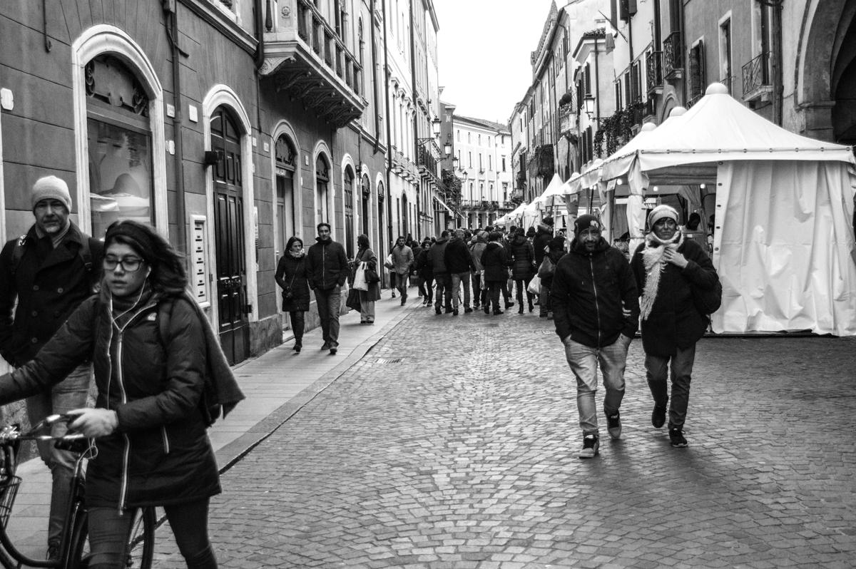 scattoingrandangolo-street