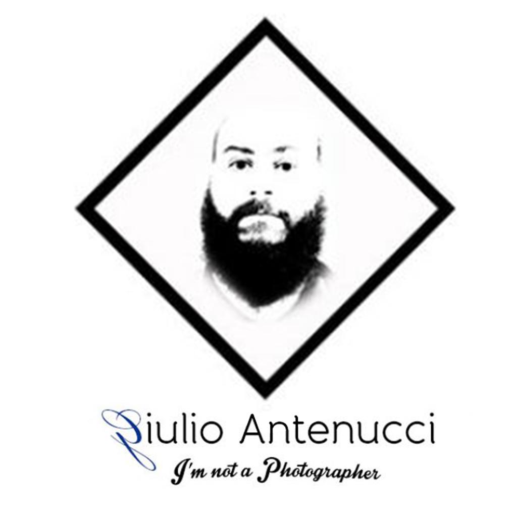 scattoingrandangolo privacy fotografia digitale