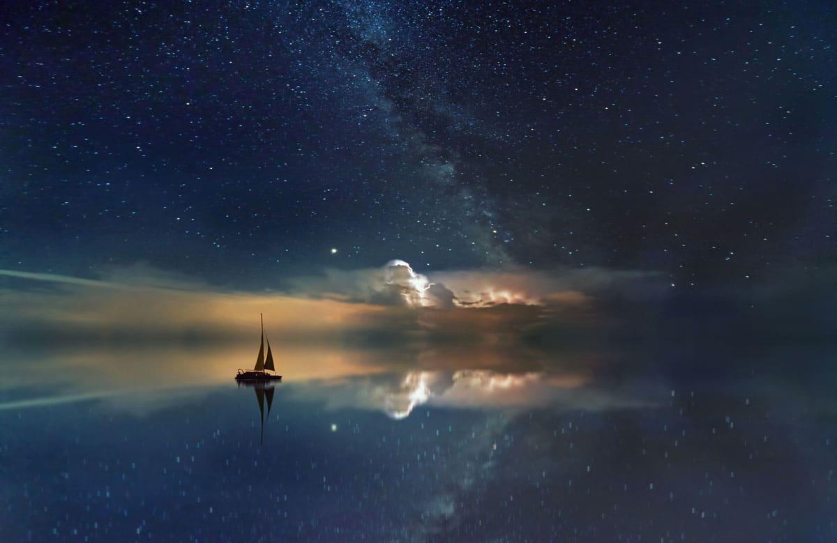 Come fotografare la Via Lattea: Tecniche e consigli