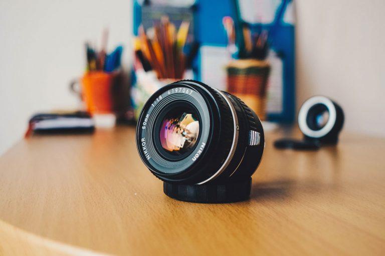 Quale obiettivo scegliere per la fotografia notturna