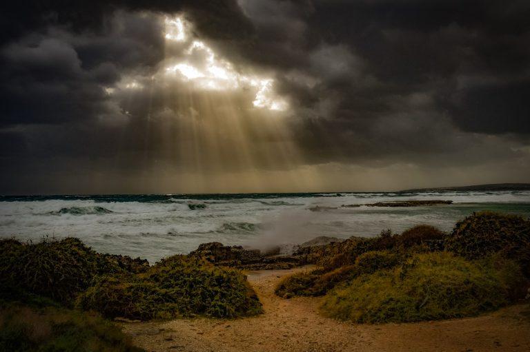 Realizza stupende fotografie anche con cielo coperto: segui i miei consigli