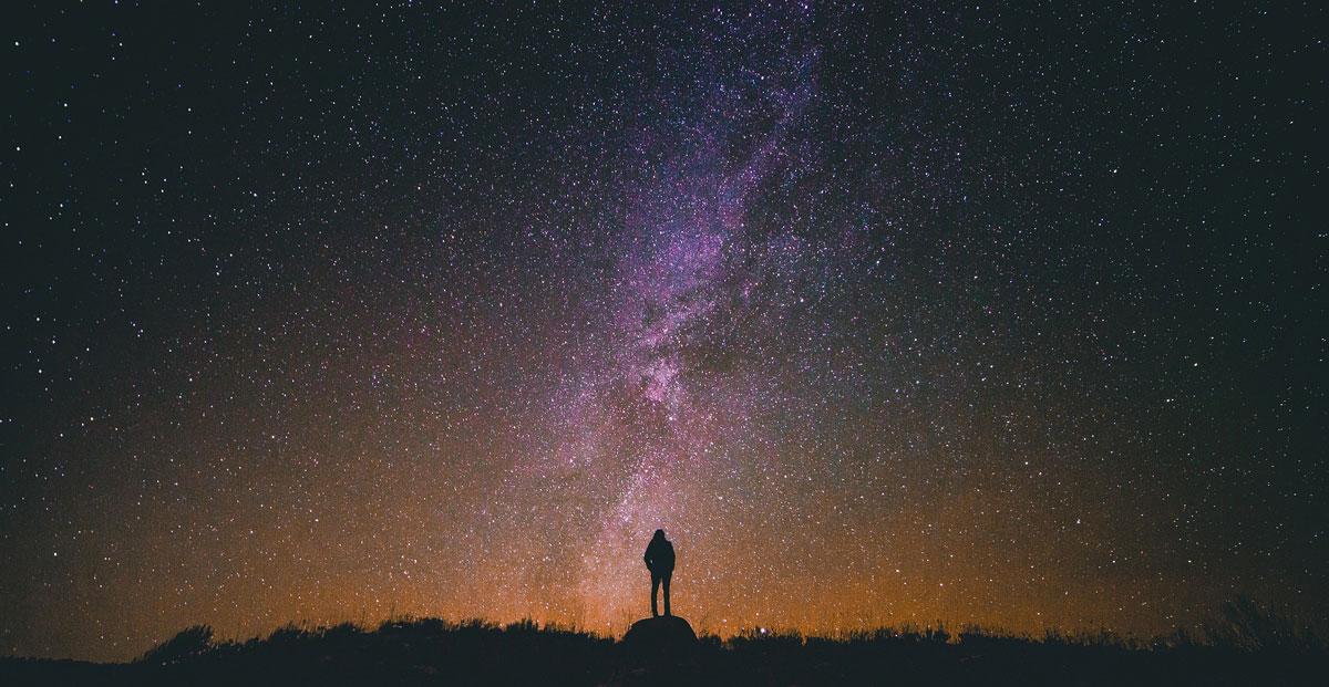 Le 5 Ragioni per scegliere un Obiettivo Luminoso
