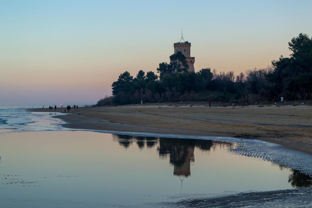 fotografia-landscape pineto
