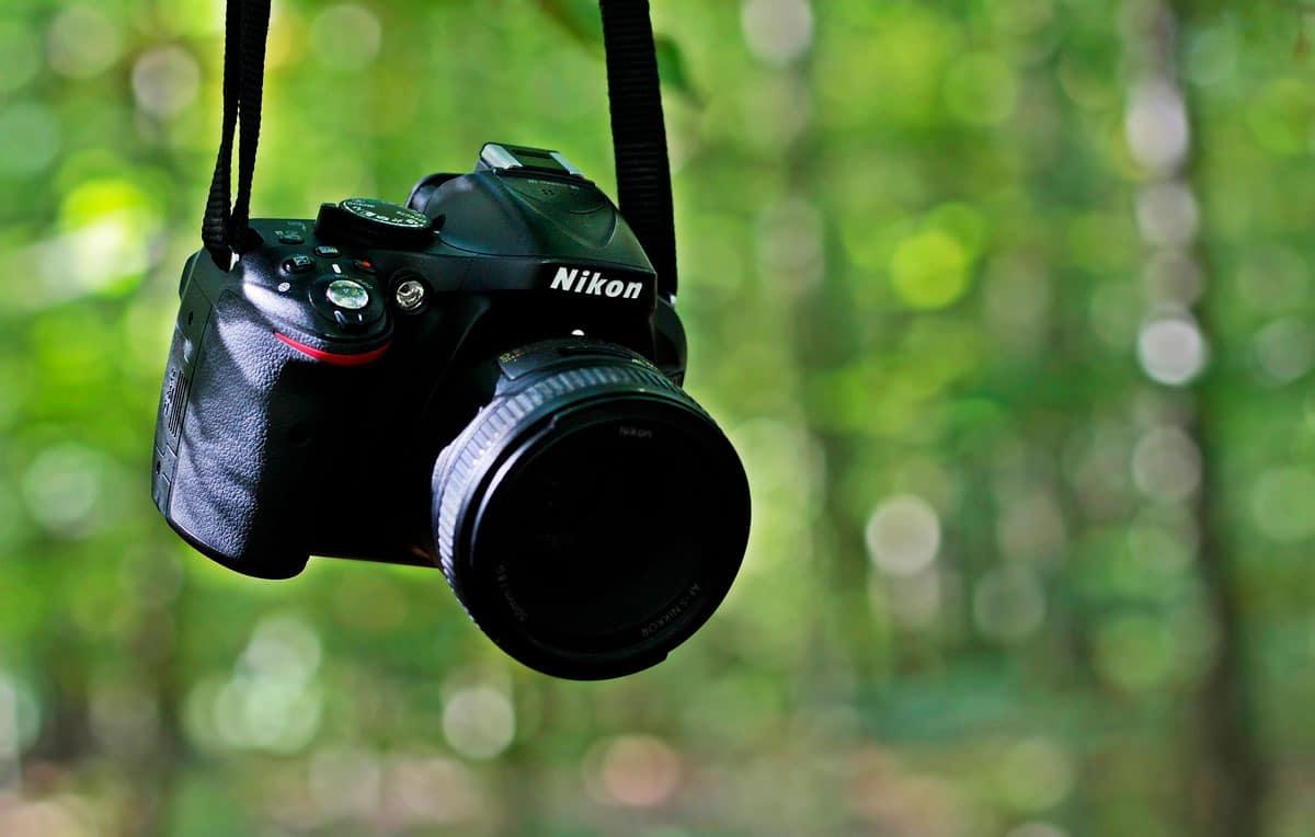 Grandangolo Nikon? Scopriamo insieme il migliore